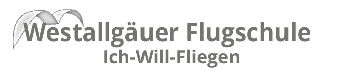 Westallgäuer Flugschule
