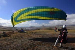 ich-will-fliegen auf Lanzarote