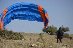 Fly_Oman