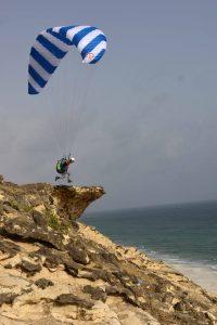 ich-will-fliegen im Oman